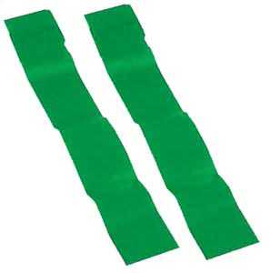 Green Economy Replacement Flags