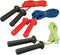 Heavy-Duty Cotton/Nylon Jump Ropes