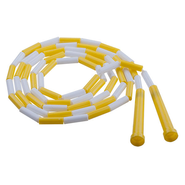 8 foot Segmented Jump Rope