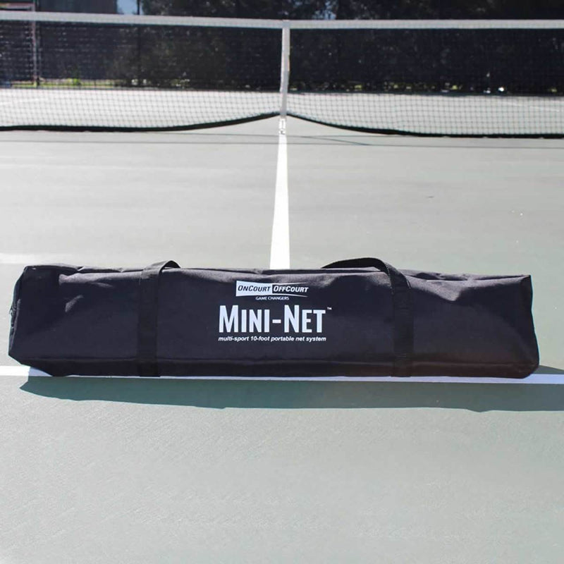 Mini-Net Bag