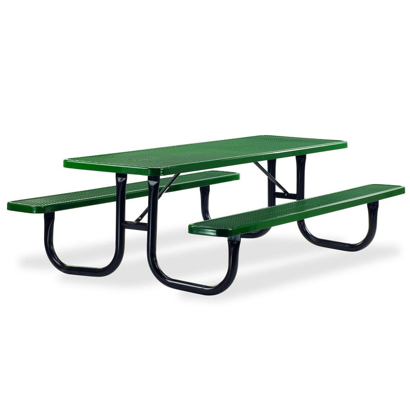 Portable Rectangular Tables