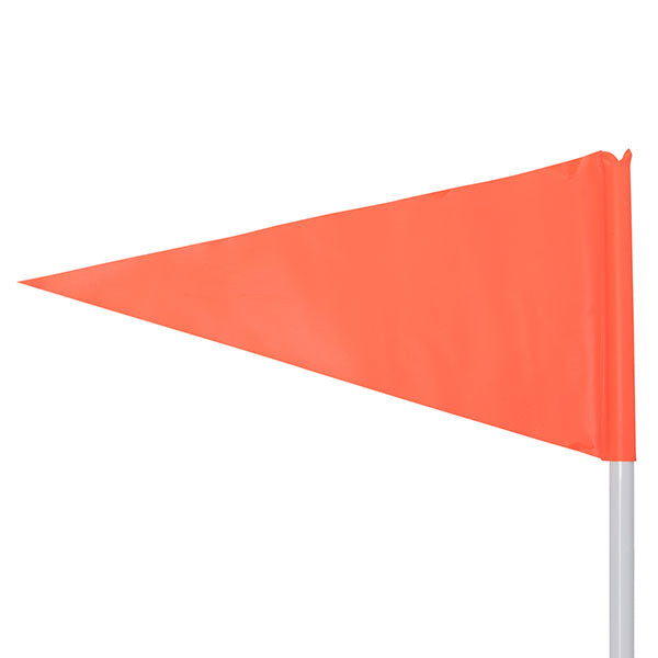 Safety Soccer Flags