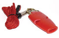 Red Fox Micro Official's Whistle