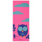 Kids Owl Yoga Mat