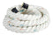 "1.5"" Power Conditioning Rope (White)"