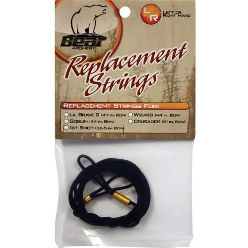 Replacement Bow String for AR107P