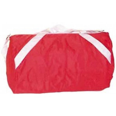 Red Team Roll Bag