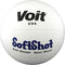 Voit CV4 SoftShot Rubber Volleyball