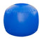 Champion Sports Deluxe Cage Ball Bladder