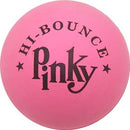 Pinky High-Bounce Ball
