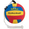 Champion Sports Rhino Soft-Eeze Tetherball - 9""