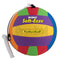 Champion Sports Rhino Soft-Eeze Tetherball - 10""