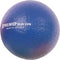 Champion Sports Rhino Skin Micro Foam Ball - 5""