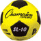 Champion Sports Sof-Train Soccer Ball - Size 4