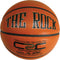 The Rock Composite Basketball