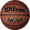 Wilson NCAA All American Composite Basketball