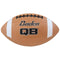 Baden QB Rubber Football