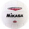 Mikasa VSL215 Synthetic Leather Volleyballs