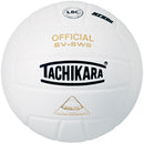Tachikara SV5WS Composite Leather Volleyball