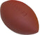 Premium High Density Coated Foam Football - Size 7 (Junior)