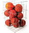 Folding Ball Basket
