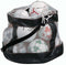 Deluxe Soccer Ball Bag