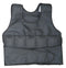 Weighted Vest - Long (20 lbs.)