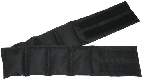 Adult Weighted Waist Belts