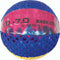 "7"" Gripper Basketball"