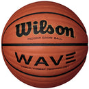 Wilson Wave Solution Composite Basketball