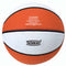 Tachikara Rubber Basketballs