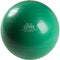 "SPRI Professional Plus Ball - 45cm/17"" (Green)"