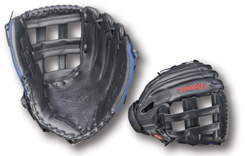"13"" DIamond Glove - Right Handed"