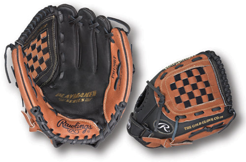 "12"" Rawlings Glove - Right Handed"