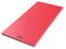 SPRI Triple Layer Mat - Red