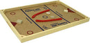 "Nok Hockey - Medium 37"" x 25"" x 2.5"""