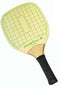 Swinger Pickleball Paddle