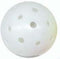 Dure Pickleball - White