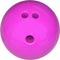3 lb. Bowling Ball - Purple