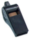Acme Thunderer Plastic Whistle - Black