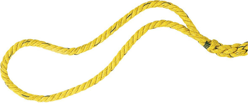 Deluxe Poly Tug-Of War Rope