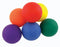 Rainbow Hotballs (Set of 6)