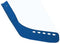 Replacement Shield Hockey Stick Blade (Blue)