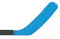 Replacement Hockey Stick Blade (Blue)
