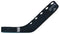 Replacement Hockey Stick Blade (Black)
