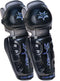 Air-Flo Hockey Shin Guards - 8 inch