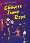 Chinese Jumprope DVD