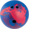 Champion Sports Rubber Bowling Ball - 2.5 lbs.