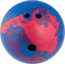 Champion Sports Rubber Bowling Ball - 5 lbs.