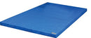 EnviroSafe Non-Folding Mats - 4' x 6' - On 2 Side